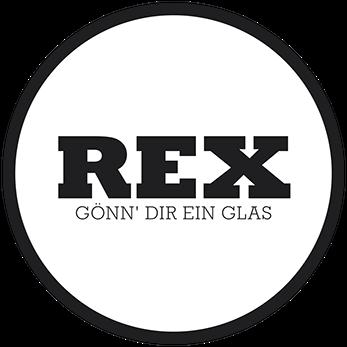 REX Essen